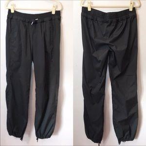 Lululemon Devi Dance Studio pants